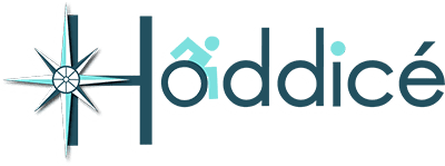 Hoddice.com